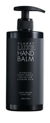 Hand Balm, Australian Lemon Myrtle blend 500mL