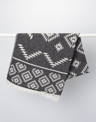 Tribal Killim Towel