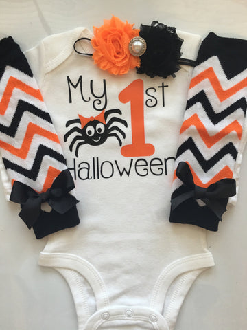 baby girl 1st halloween outfit halloween baby costume outfit girls halloween outfit