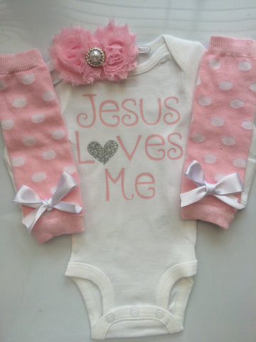 719ccdcde Baby Girl outfit -Coming home outfit - Newborn baby clothes - Personalized baby  outfit -