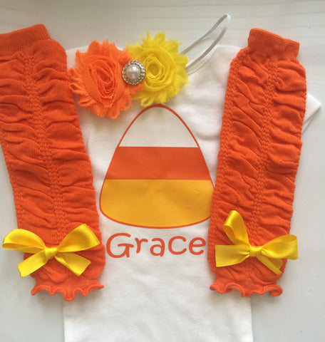 b2070a1e0 INFANT girl Thanksgiving outfit - Baby girl halloween outfit - baby girl  fall clothes - personalized