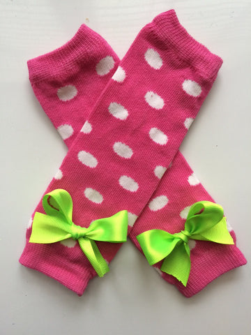 Newborn Baby Girl Outfit Coming Home Outfit Newborn Baby Clothes
