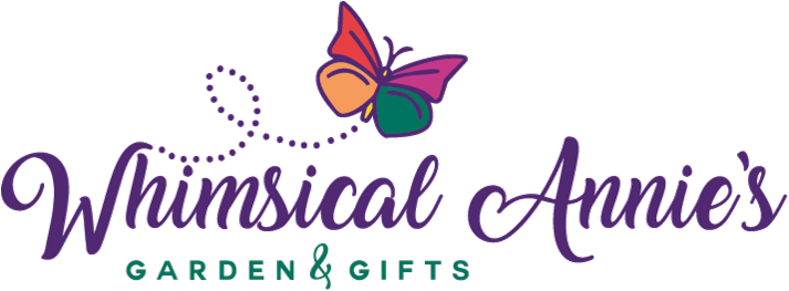 Whimsical Annie's Garden & Gifts