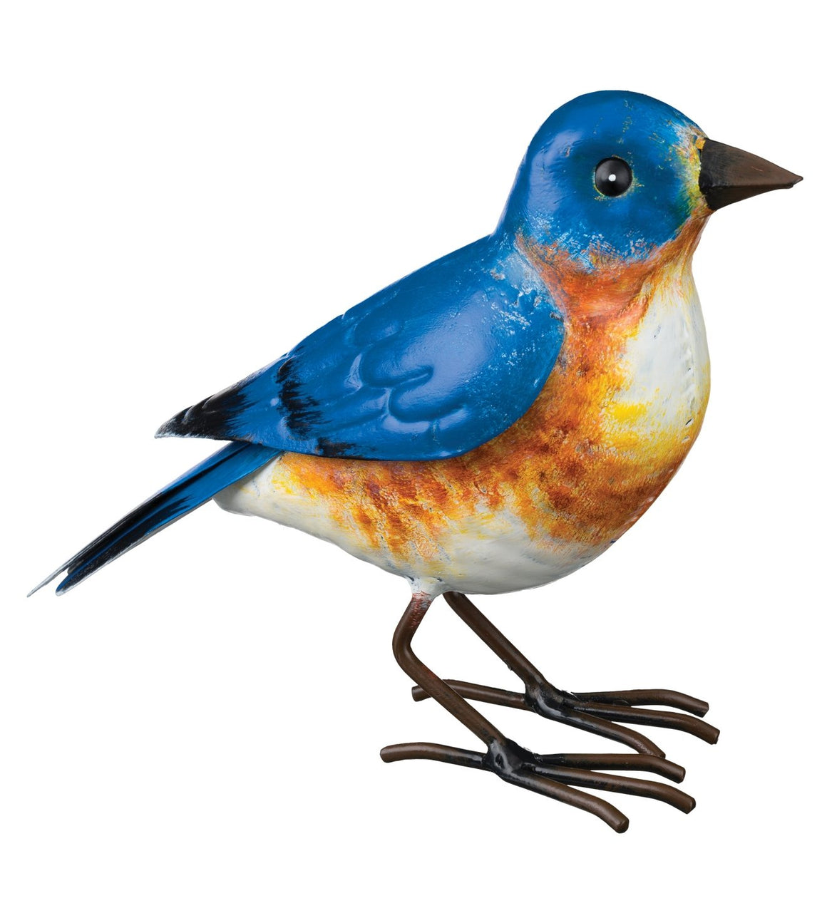 Bluebird Songbird