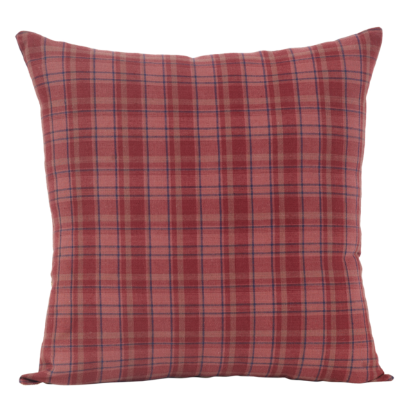MILLSBORO PILLOW FABRIC 16X16