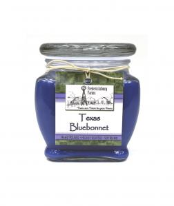 FREDERICKSBURG FARMS CANDLES 20 oz