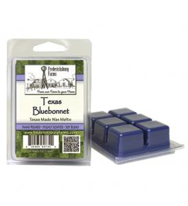 Fredericksburg Farms WAX MELTS