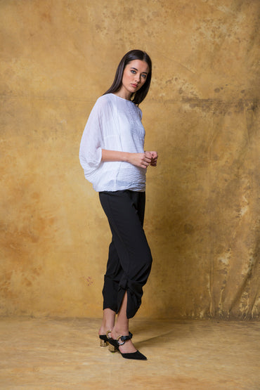 Torcello Pant