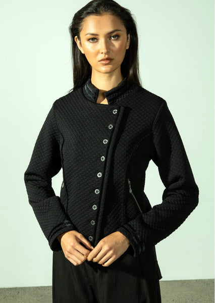 Mandalay Knit Jacket
