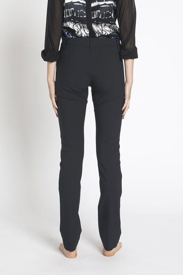 Slim Stretch Pant