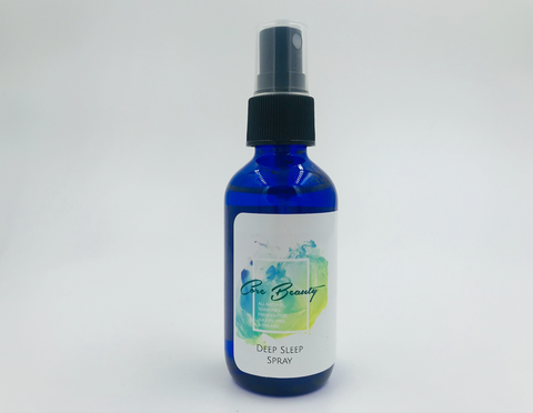 Deep Sleep Spray