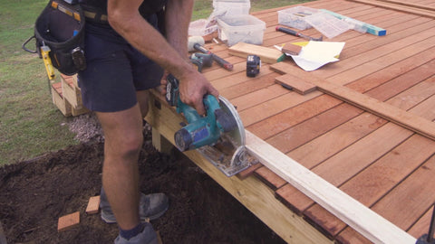 deck, decking, decking boards, tools, electrical tools