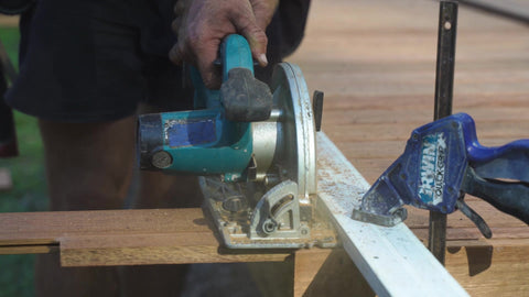 deck, decking, electrical tools,