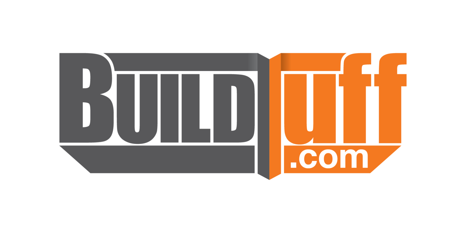 BuildTuff USA