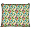 Image of Tropical Paradise Dog Bed