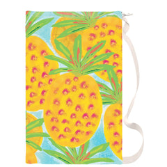Pineapple Beach Duffel