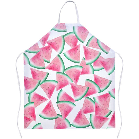 Watermelon Apron