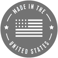 Image of Made in the U.S.A.