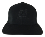 Gorilla Performance Flexfit Hat