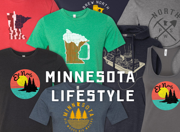 Minnesota Lifestyle