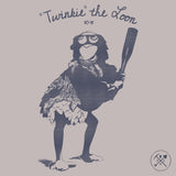 Twinkie the Loon - Minnesota Baseball - Unisex T-Shirt - Pick & Shovel Wear