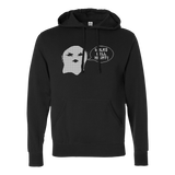 Walks Will Haunt - Minnesota Baseball - Adult Pullover Hoodie - Pick & Shovel Wear
