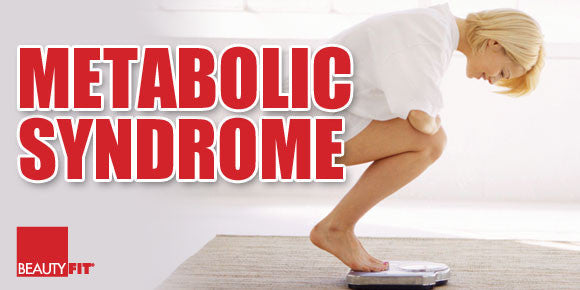 METABOLIC SYNDROME: WHAT?