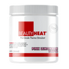 BeautyHeat® Fat Burn