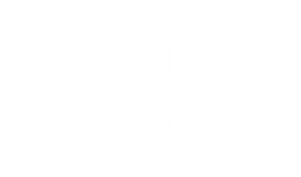 LO-SO Apparel
