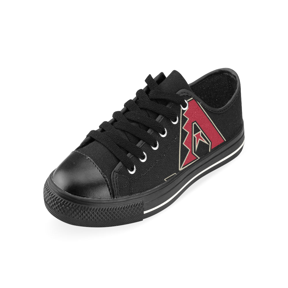 Arizona Diamondbacks Shoes