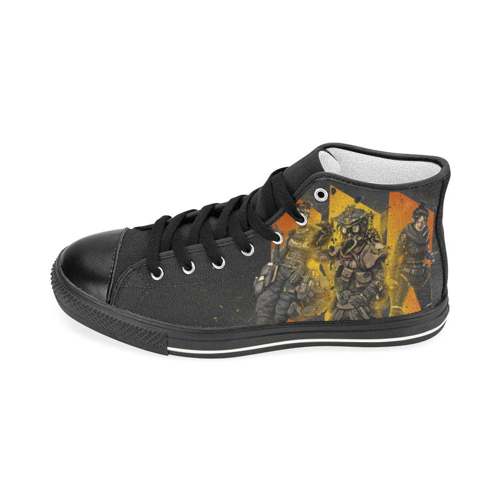 Apex Legends Shoes