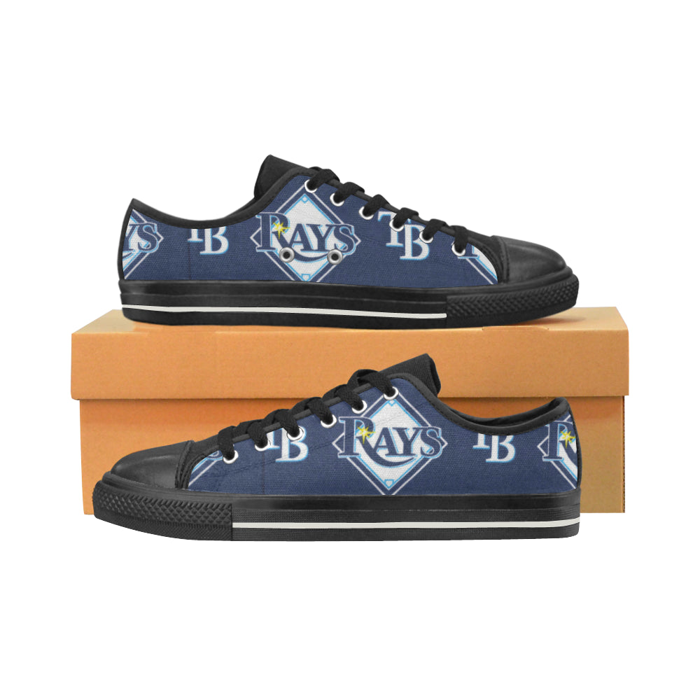 Tampa Bay Rays Shoes