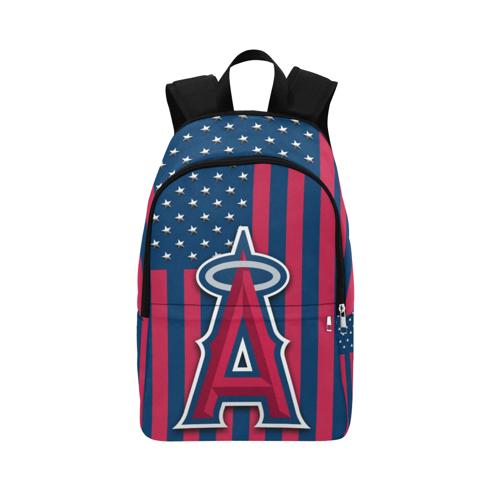 Los Angeles Angels of Anaheim Backpack