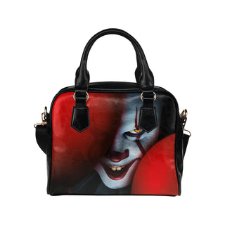 It Chapter Two Pennywise Handbag