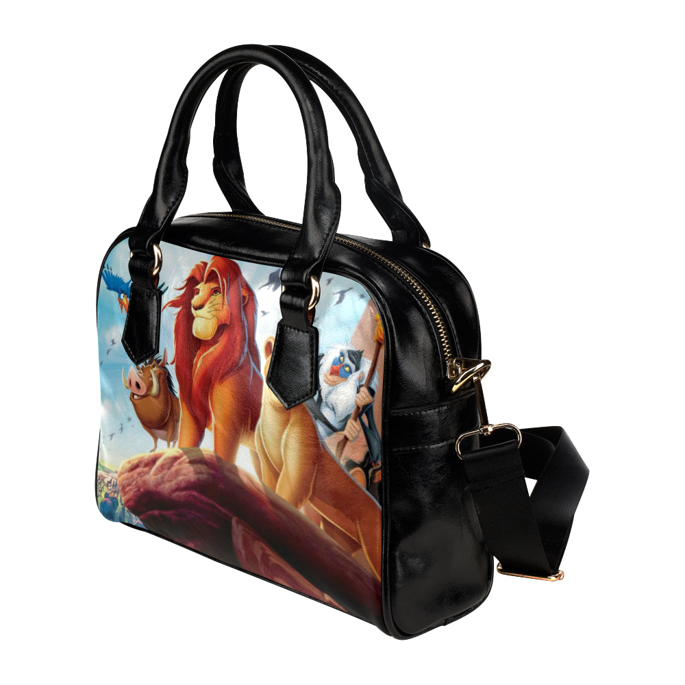 The Lion King Handbag