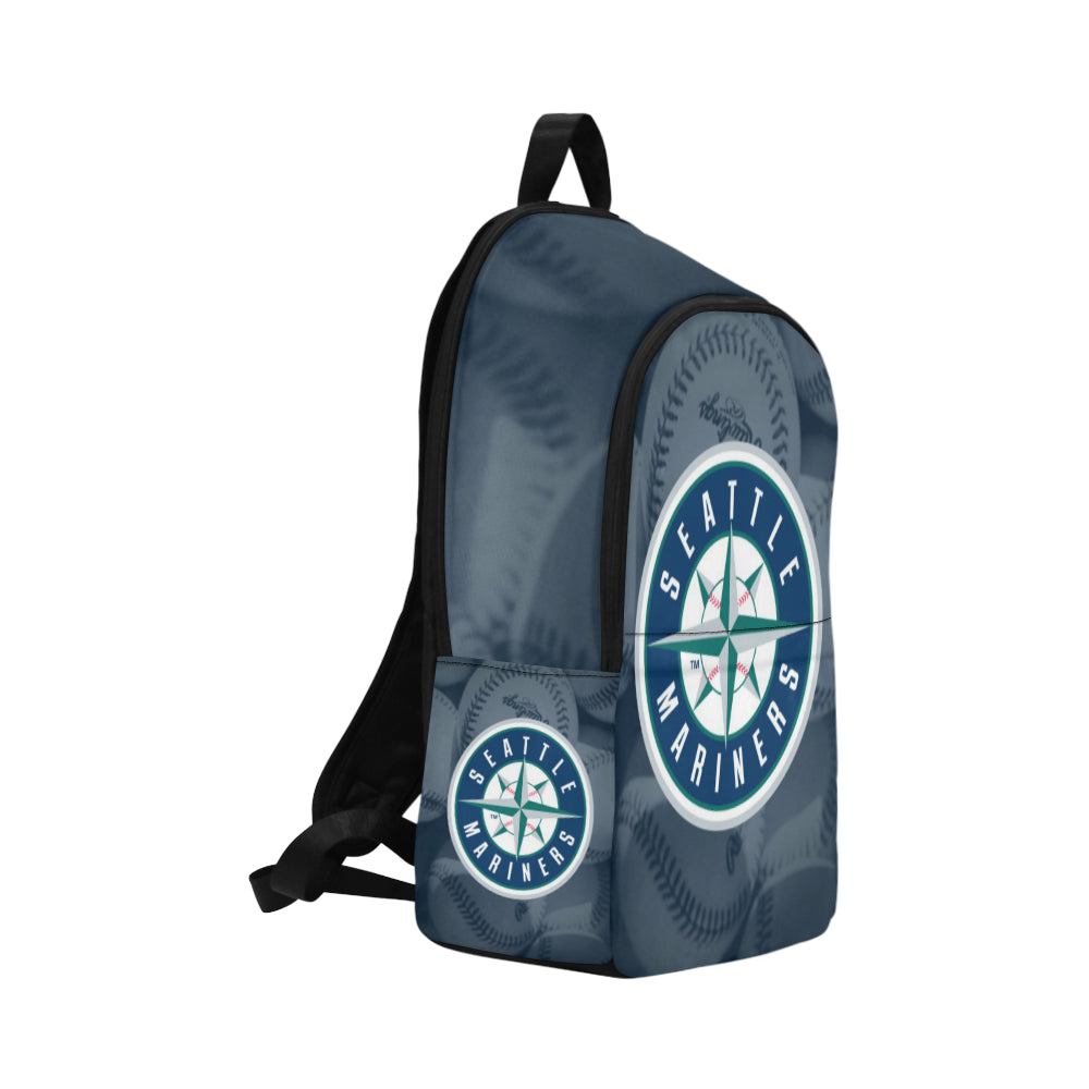 Seattle Mariners Backpack