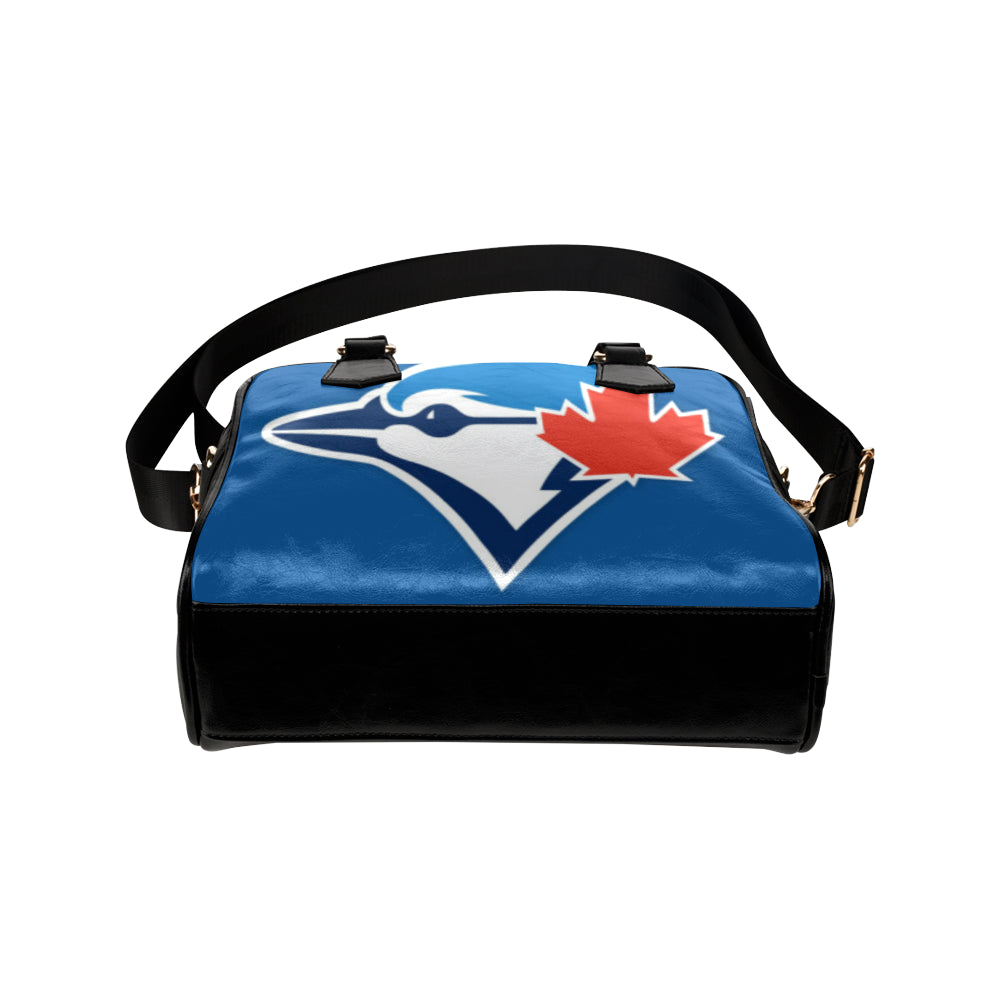 Blue Jays Handbag