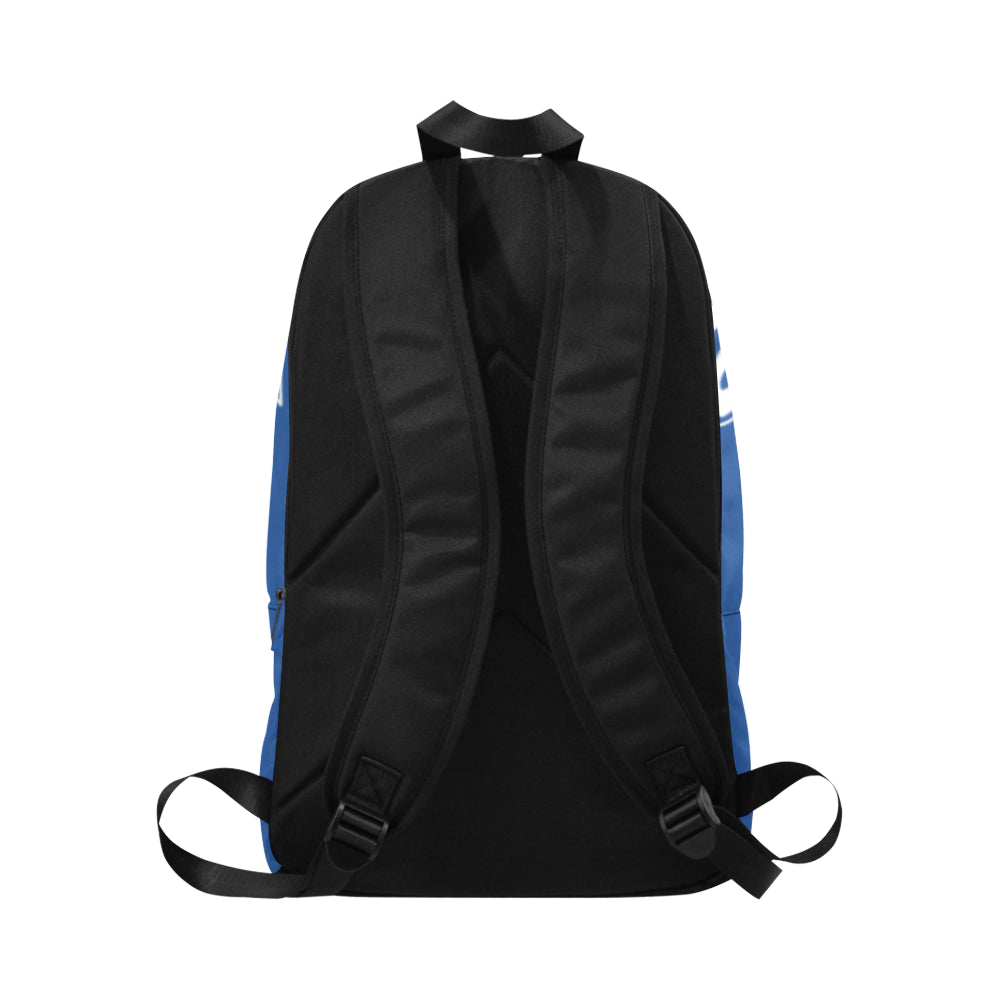 Air Force Falcons Backpack