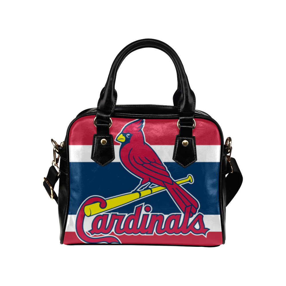 St Louis Cardinals Handbag