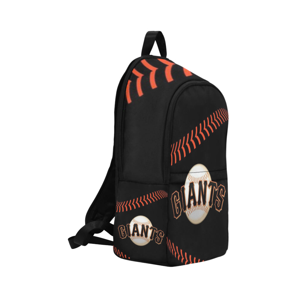 San Francisco Giants Backpack