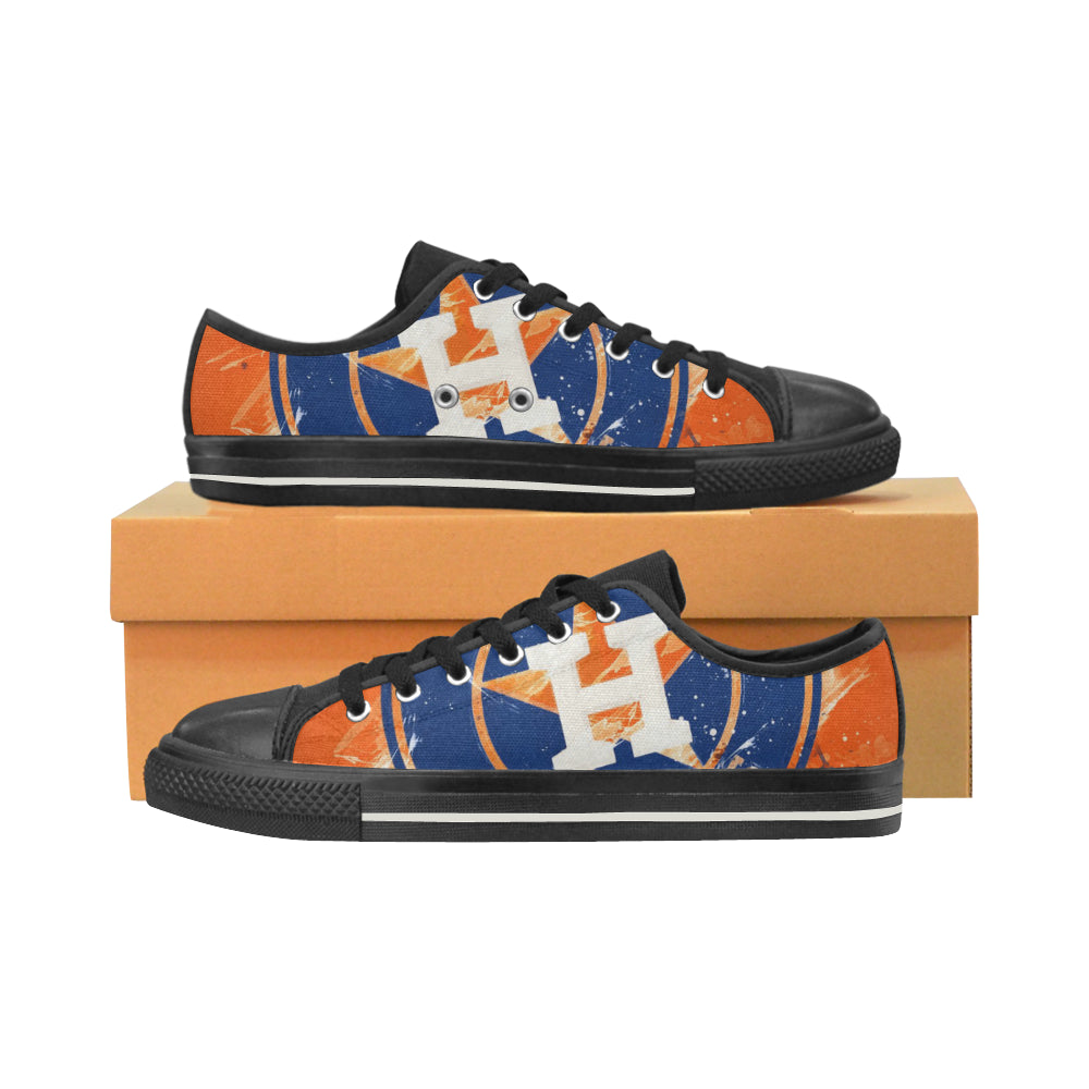 Houston Astros Shoes