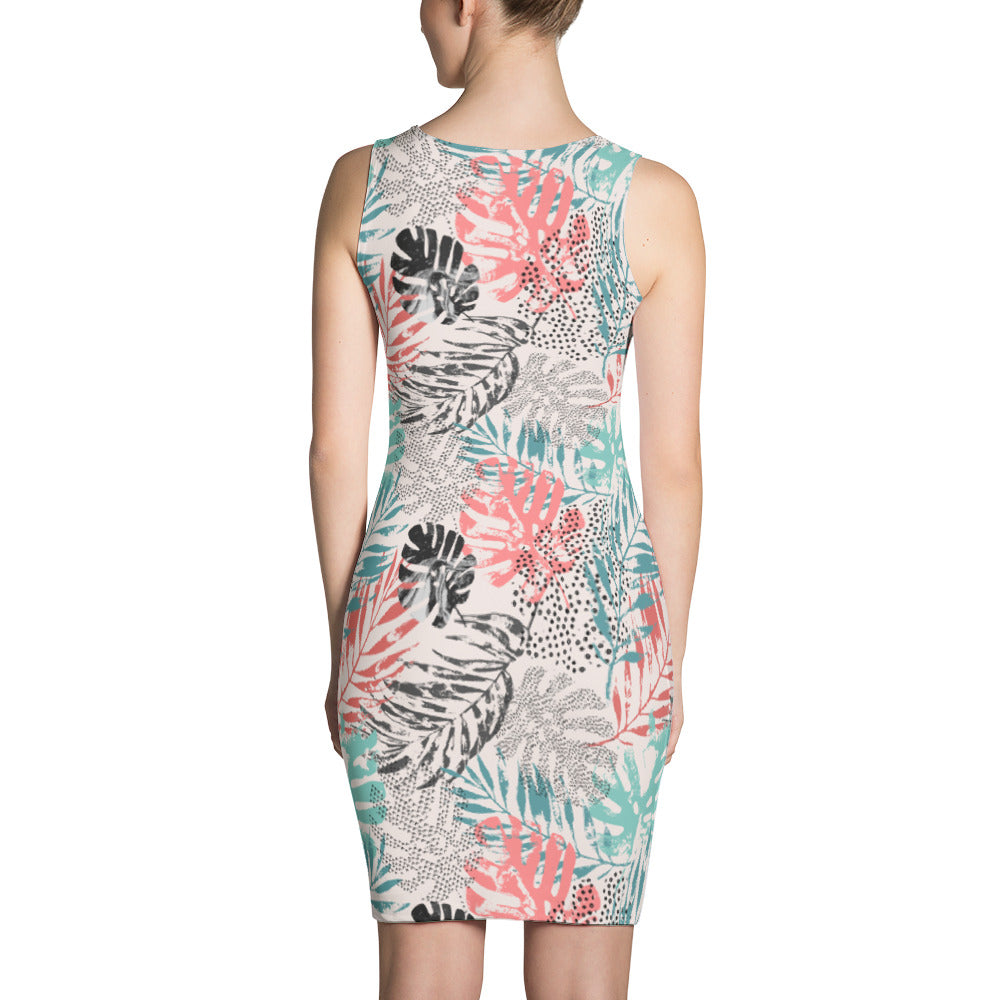 Floral Dress Dresses for Women