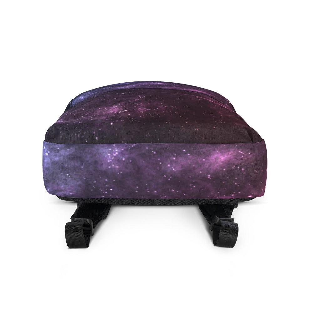 Galaxy Backpack Galaxy Bookbag Outdoor Backpack Bags Day Backpacks