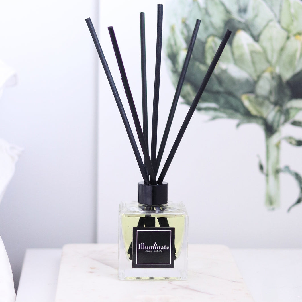 Reed Diffuser | Signature 150ml