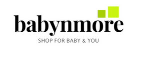 BabyNMore