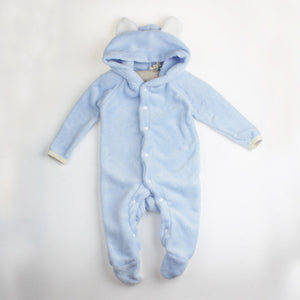 Cute Baby Costume - MyBabyNMore