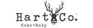 HartCo. Home & Body