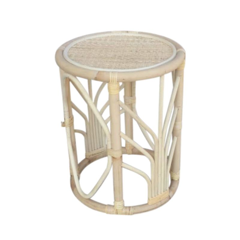 The Nina Side Table - October Delivery