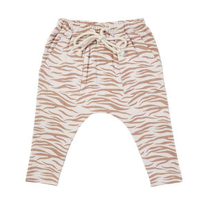 Xander Tiger Jogger - HartCo. Home & Body