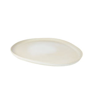 PLATTER ROUND-STONE TABLE OF PLENTY - HartCo. Home & Body